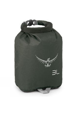 Osprey Ultralight Drysack 3L Shadow Grey