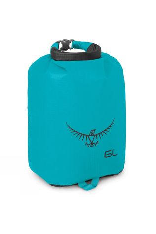 Osprey Ultralight Drysack 6L Tropical Teal