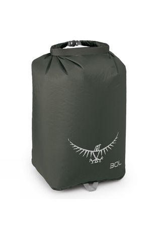 Osprey Ultralight Drysack 30L Shadow Grey