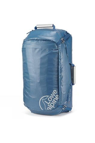 Lowe Alpine AT Kit Bag 60 Atlantic Blue/Ink