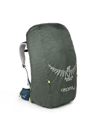 Ultralight Raincover M (30-50L)
