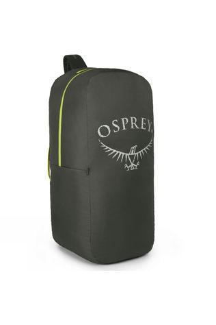 Osprey Airporter Large (70-110L) Shadow Grey