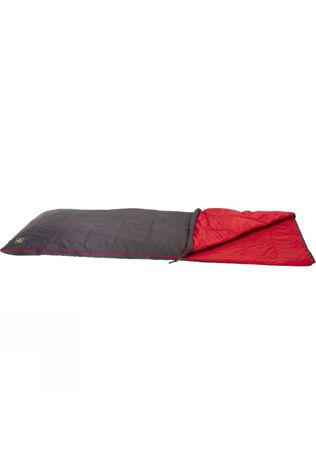 Ayacucho Lite 700B Sleeping Bag Dark Grey