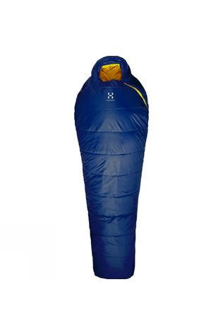 Tarius +6 Regular Sleeping Bag