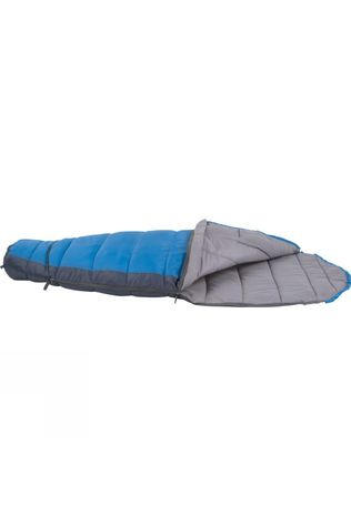 Junior Vario Sleeping Bag