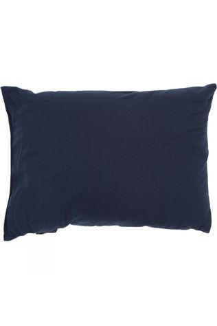 Blue Mountain Deluxe Pillow Navy