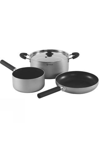 Outwell Feast Family Cook Set (Large) .