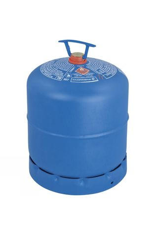 Campingaz R 907 Gas Cylinder (Empty) No Colour