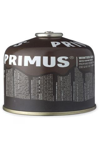 Primus Winter Gas 230g Cartridge .