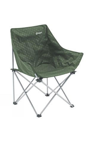 Outwell Sevilla Chair Green