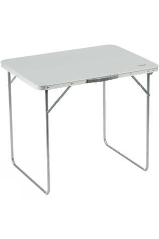 Vango Rowan Table 80cm No Colour