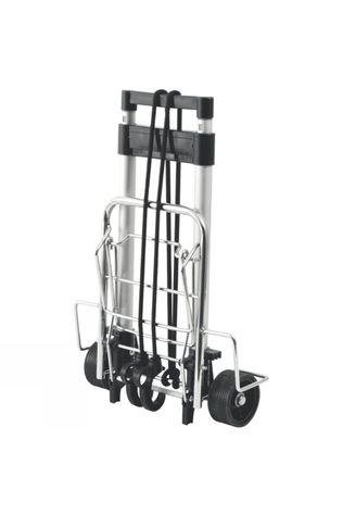 Outwell Telescopic Transporter .