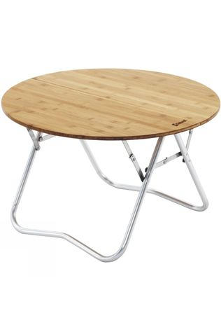 Kimberley Table