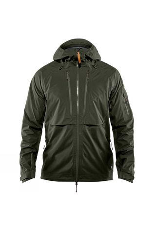 Mens Keb Eco-Shell Jacket