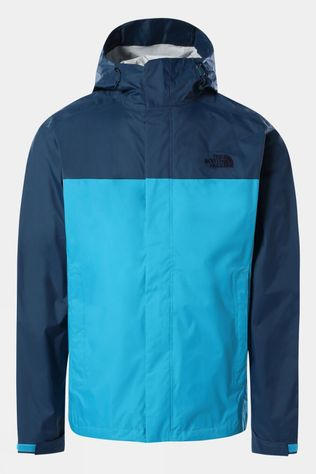 The North Face Venture 2 Jacket  Meridian Blue/Monterey Blue