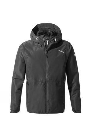 Craghoppers Mens Balla Jacket Black