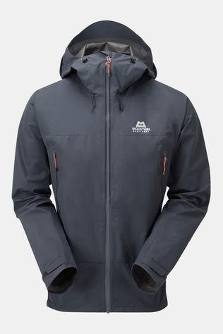 Mens Garwhal Jacket