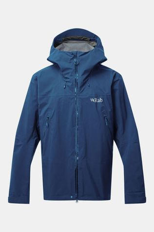Rab Mens Kangri Gore-Tex Jacket Ink