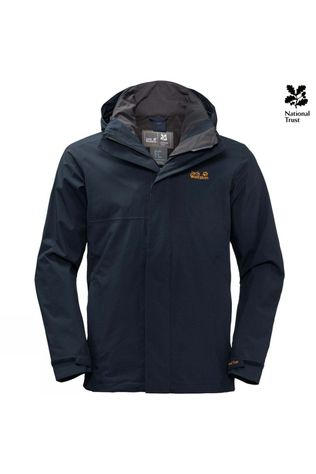 Mens Stackpole Jacket