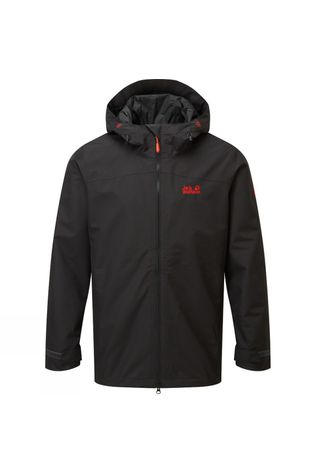 Mens Oban Sky Jacket
