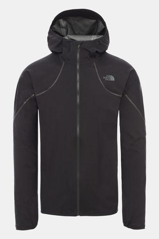 The North Face Men's Flight Futurelight Jacket Tnf Black
