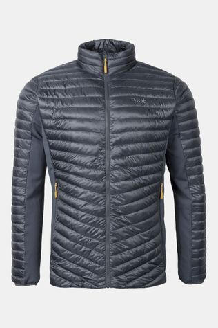 Mens Cirrus Flex Jacket