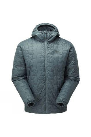 Mens Rampart Jacket