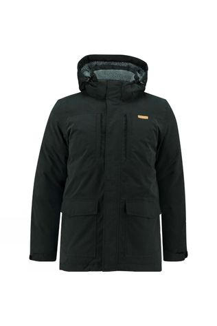Mens Highland Winter II Parka