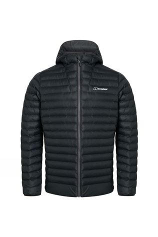 Berghaus Mens Vaskye Jacket Black