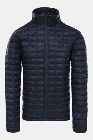 Mens ThermoBall Eco Jacket
