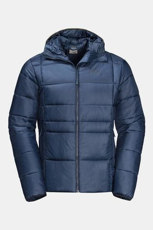 Argon Thermic Insulated Jacket