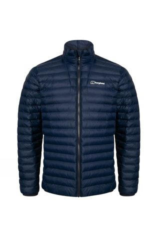 Berghaus Mens Seral Synthetic Insulated Jacket Dusk