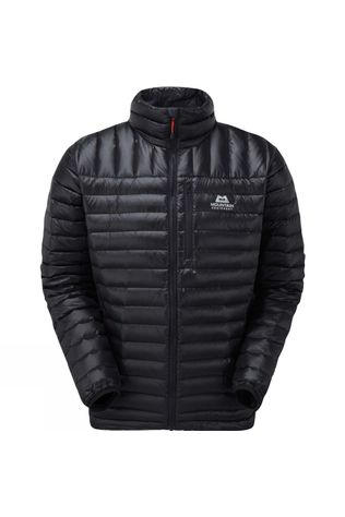 Mountain Equipment ME Odin Jacket Cosmos