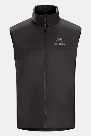 Arc'teryx Mens Atom LT Vest Black