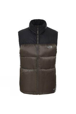 Mens Nevero Down Gilet