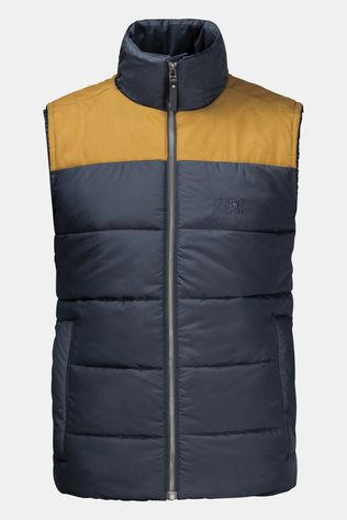 Lakota Insulated Vest