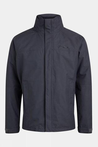 Berghaus RG Alpha 2.0 Gemini 3 in 1 Jacket Grey Pinstripe