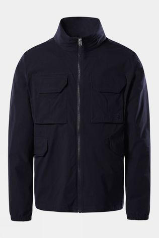 The North Face Mens Sightseer Jacket Aviator Navy