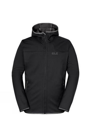 Mens Grand Valley Softshell Jacket