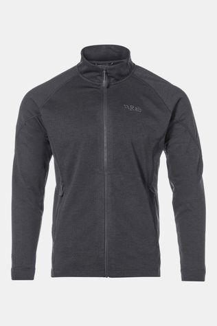Mens Nucleus Fleece