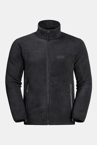 Jack Wolfskin Moonshine Altis Black