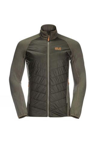 Mens Windermere Hybrid Jacket