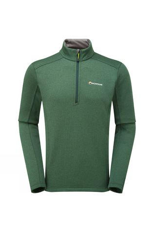 Mens Forza Pull-On