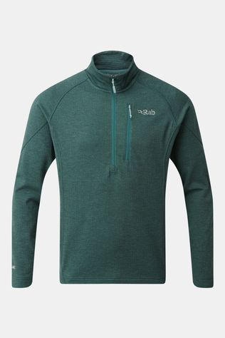 Rab Mens Nucleus Pull-On Pine