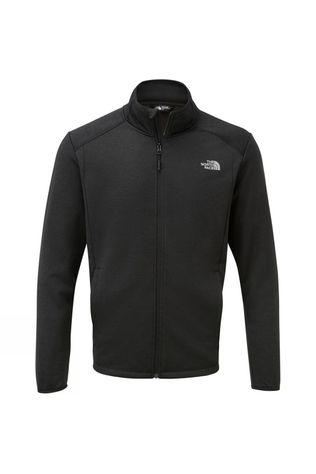Mens Purna Fleece