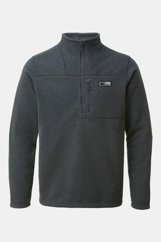 Rab Mens Quest Pull On Anthracite