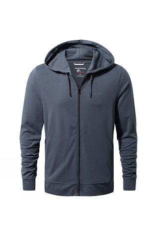 Mens NosiLife Tilpa Hood Jacket