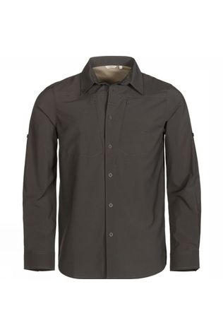 Mens Equator II Stretch Anti Mosquito Shirt