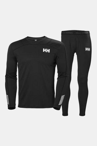 Mens Lifa Active Set