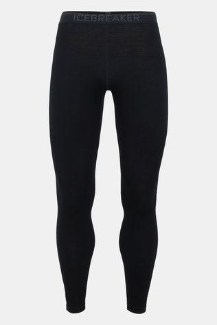 Mens 260 Tech Legging Tights